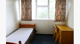 奥克兰|Edinburgh Student Hostel
