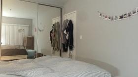 加州大学洛杉矶分校附近2B2B公寓