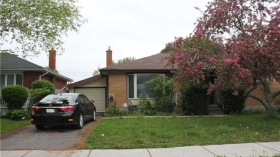 282 Norman Rogers Dr, Kingston, Ontario, K7M2R6