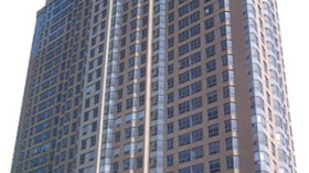 68 Corporate Dr 928, Toronto, Ontario, M1H3H3