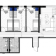 4 Bedroom Deluxe Apartment