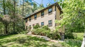 Hubbardston Rd, Princeton, 01541