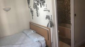 伦敦47 County Hall 3室2卫浴公寓