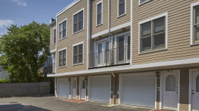 Prospect St Unit 3, Cambridge, MA 02139