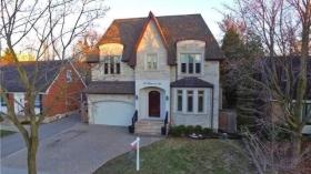 127 Homewood  Ave, Toronto, Ontario, M2M1K2