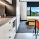 Standard Studio Apartment-593254