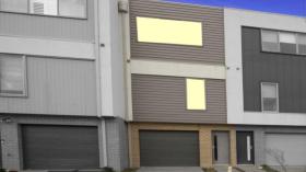 三室两卫一车位公寓近莫纳什大学Clayton校区立即入住