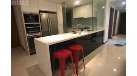 新加坡优选合租Vista Residence