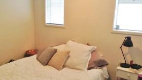 一室一卫公寓近奥克兰理工大学7月13日起入住
