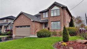 76 Byron  Ave, Hamilton, Ontario, L8J 2S8