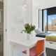 Standard Studio Apartment-593261