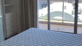 两室两卫一车位公寓近悉尼科技大学2月12日起入住