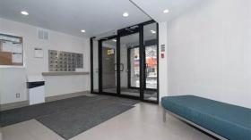77 Wellesley Street East