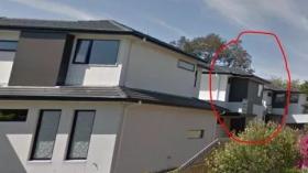 三室两卫两车位别墅近迪肯大学Melbourne Burwood校区立即入住