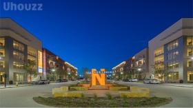 Northside Apartments