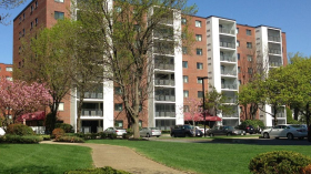 Ninth St Unit 106, Medford, MA 02155