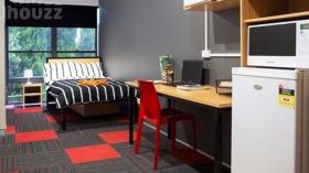 Sydney Student Living Concord