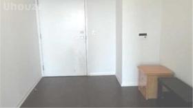 多伦多三室加Den公寓出租,近多伦多大学