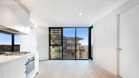 一室一卫公寓近墨尔本皇家理工大学City校区11月7日起入住