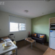 One Bedroom with Balcony-37692