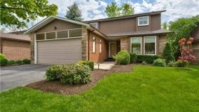 192 Mohawk Rd, Oakville, Ontario, L6L2Z2