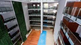 三室两卫两车位公寓近西悉尼大学Parramatta校区3月29日起入住