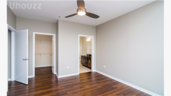 K2 Apartments-98594