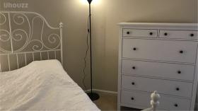 圣地亚哥精美卧室出租