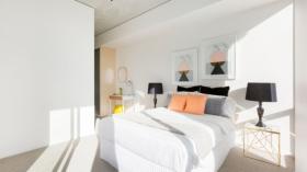 堪培拉两室两卫两车位公寓近澳大利亚国立大学9月12日起入住