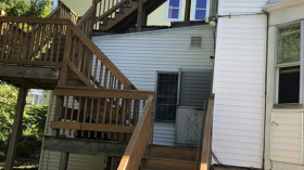 Westminster Unit A, Worcester, MA 01605