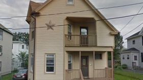 Malden Terrace Unit 1, Worcester, MA 01606