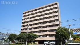 东京葛西学生公寓