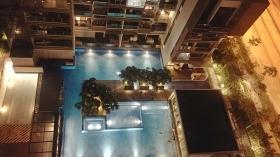 公寓主人房近新加坡建筑管理学院随时入住