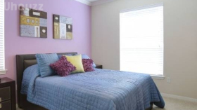 Chapel Hill Luxury Apartments