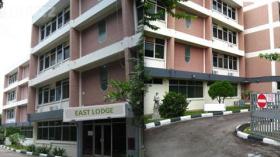 East Lodge丨Telok Kurau