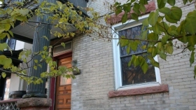 渥太华Glebe 3居室出租(每人$650)