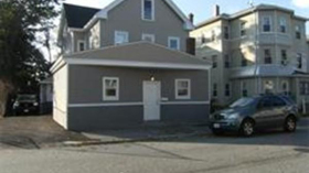 Wall St Unit 1, Worcester, MA 01604