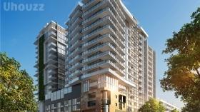 阿德莱德 CBD 紧邻南澳大学West Franklin公寓
