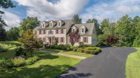 Clearings Way, Princeton, MA 01541