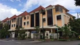 新加坡Lorong Chuan托管寄宿