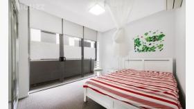 悉尼|一室一卫公寓近悉尼大学和悉尼科技大学7月13日起入住