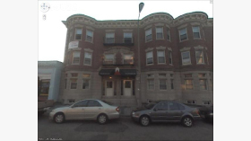 Harvard Ave. #4, Allston, MA 02134