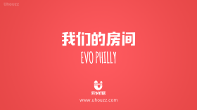 Evo Philly at Cira Centre South