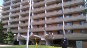 Jackson Villa Apartment