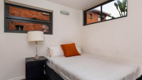 悉尼一室一卫公寓近UNSW Kensington校区7月15日起入住