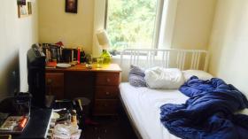 布莱顿4室1卫复古小别墅