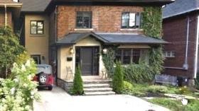 35 Ridge Dr, Toronto, Ontario, M4T1B6
