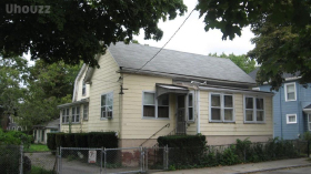 Jackson Street, Cambridge, MA 02140