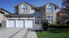 50 Yorkminster Rd, Toronto, Ontario, M2P1M3