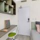 2 Bedroom Apartment-280981